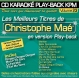 cd-karaoke-play-back-kpm-vol-23-christophe-mae1307635011.jpg