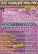 dvd-karaoke-kpm-pro-vol-12-stars-en-scene-21307699575.jpg