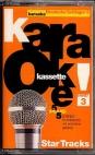 K7 AUDIO DEUTSCHE SCHLAGER VOL.03 (livret paroles inclus)