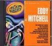 CD PLAY BACK SPÉCIAL EDDY MITCHELL VOL.04 (avec choeurs)