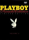 DVD PLAYBOY EROTIQUE VOL.05 (All)