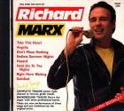 CD PLAY BACK POCKET SONGS HITS OF RICHARD MARX (livret paroles inclus)