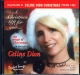 "CD(G) PLAY BACK  POCKET SONGS ""A SPECIAL CHRISTMAS"" CELINE DION (livret paroles inclus)"