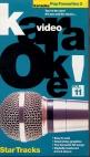 VIDÉO VHS ANGLAIS VOL.11 POP FAVOURITES 3
