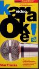 VIDÉO VHS ANGLAIS VOL.13 POP HITS 3