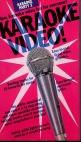 VIDÉO VHS ANGLAIS KARAOKE PARTY 2