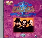 DVD THE BEE GEES VOL.02 (orchestrations et clips originaux) (All)