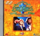 DVD THE BEE GEES VOL.03 (orchestrations et clips originaux) (All)