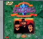 DVD THE BEE GEES VOL.01 (orchestrations et clips originaux) (All)