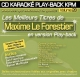 cd-karaoke-play-back-kpm-vol-28-maxime-le-forestier1307635193.jpg