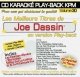 cd-karaoke-play-back-kpm-vol-30-joe-dassin-1307635216.jpg