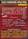 coffret-3-dvd-karaoke-kpm-pro-annees-60-70-801307702530.jpg