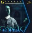 CD PLAY BACK CANTOLOPERA TENOR ARIAS VOL. 05