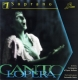 CD PLAY BACK CANTOLOPERA SOPRANO ARIAS VOL. 07