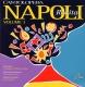 CD PLAY BACK CANTOLOPERA NAPOLI RECITAL VOL. 03
