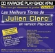 cd-karaoke-play-back-kpm-vol-29-julien-clerc1370531085.jpg