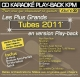 cd-karaoke-play-back-kpm-vol-32-tubes-20111370530945.jpg
