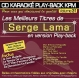 cd-karaoke-play-back-kpm-vol-31-serge-lama1370530881.jpg