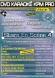 dvd-karaoke-kpm-pro-vol-19-stars-en-scene-41311164947.jpg