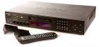 LECTEUR KARAOKE DVD/DVX/VCD/CDG MADBOY MFP-2000PRO