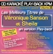 cd-karaoke-play-back-kpm-vol-36-veronique-sanson-sheila1368694416.jpg