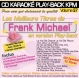 cd-karaoke-play-back-kpm-vol-37-frank-michael1368695236.jpg