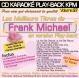 cd-karaoke-play-back-kpm-vol-37-frank-michael1368695236.jpg