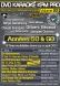dvd-karaoke-kpm-pro-vol-22-annees-50-601368711939.jpg