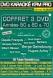 coffret-3-dvd-karaoke-kpm-pro-annees-50-60-701368712859.jpg
