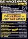 dvd-karaoke-kpm-pro-vol24-patrick-bruel-jean-luc-lahaye-all1380200334.jpg