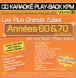 cd-karaoke-play-back-kpm-vol39-tubes-annees-60-70-au-feminin1402581248.jpg