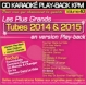 cd-karaoke-play-back-kpm-vol40-tubes-2014-20151402587382.jpg