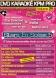 dvd-karaoke-kpm-pro-vol25-stars-en-scene-5-all1411133201.jpg