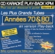 cd-karaoke-play-back-kpm-vol41-tubes-annees-70-80-au-masculin1411136315.jpg
