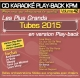cd-karaoke-play-back-kpm-vol42-1426843866.jpg