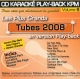 cd-karaoke-play-back-kpm-vol08-tubes-20081432194557.jpg