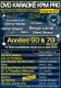 dvd-karaoke-kpm-pro-vol27-annees-60-70-21438681825.jpg