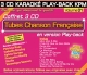 coffret-3-cd-play-back-kpm-tubes-chanson-francaise-vol011438704540.jpg