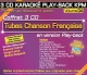 coffret-3-cd-karaoke-play-back-kpm-tubes-chanson-francaise-vol041438704742.jpg