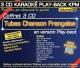 coffret-3-cd-karaoke-play-back-kpm-tubes-chanson-francaise-vol031438784091.jpg