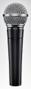 MICROPHONE SHURE SM 58 LCE