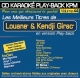 cd-karaoke-play-back-kpm-vol44-louane-kendji-girac1457003379.jpg
