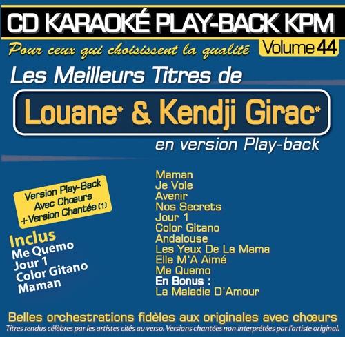 KARAOKE PARIS MUSIQUE - KPM: Matériel, DVD, CD, MP3 et Vidéo