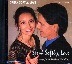 CD(G) PLAY BACK POCKET SONGS ITALIAN WEDDING (livret paroles inclus)