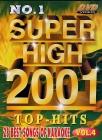 DVD SUPER HIGH 2001 VOL.02 (All)