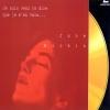 Laser Disc JANE BIRKIN AU CASINO DE PARIS (non karaoké) (Pal)