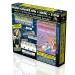 pack-complet-karaoke-kpm-mixeur-2-dvd-micro-mega-tubes-31461253938.jpg