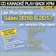 cd-karaoke-play-back-kpm-vol45-tubes-2016-20171465464775.jpg