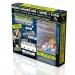 pack-complet-karaoke-kpm-mixeur-2-dvd-micro-tubes-daujourdhui1467100863.jpg