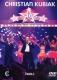 DVD CHRISTIAN KUBIAK ''40 ANS DE SCÈNE (FOLK & DANCE)''